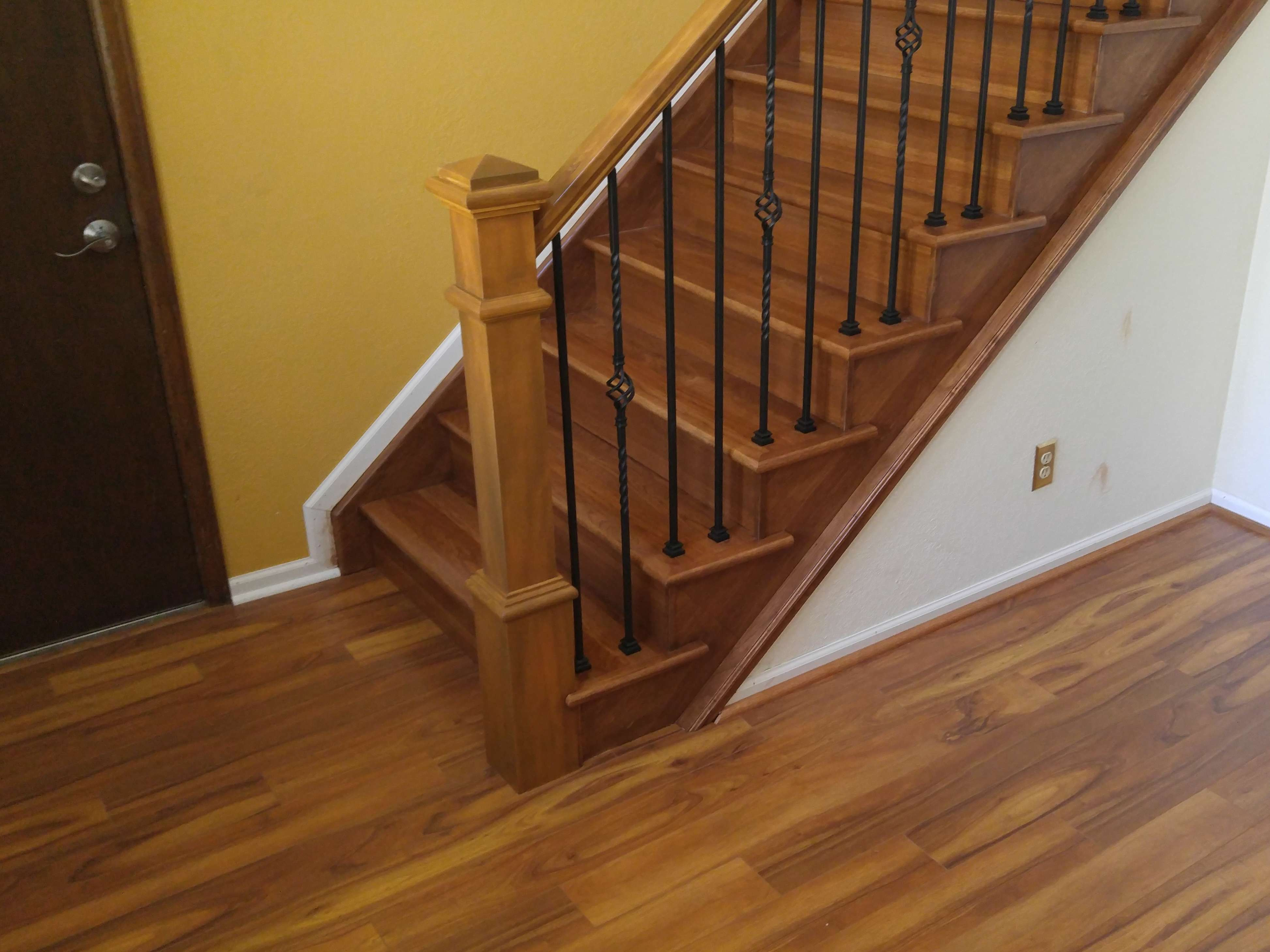 Running Out of Room in Your Home? Contact Precision Builders & Remodelers
